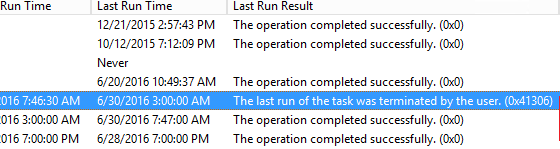 taskschedulerwoes